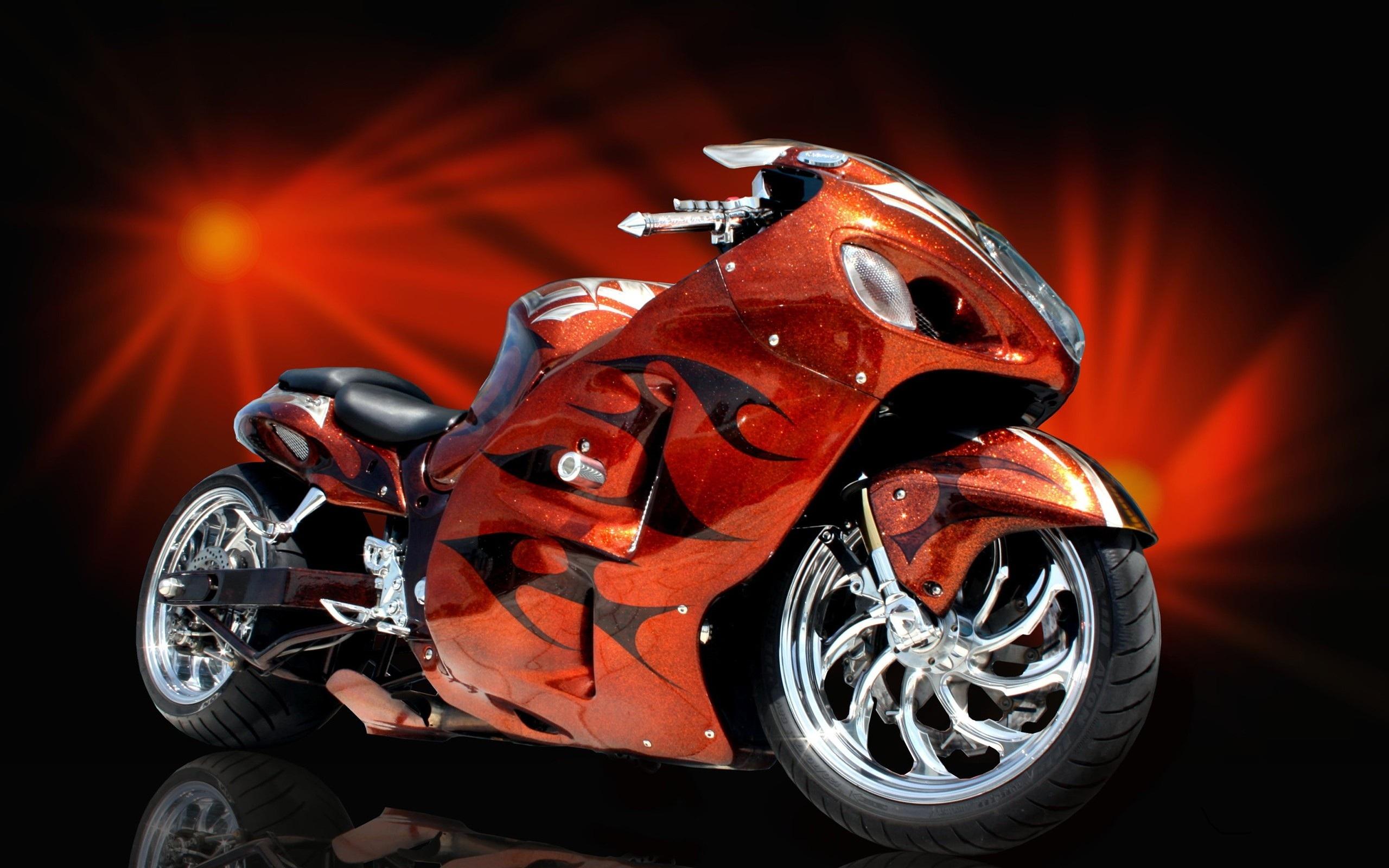 Картинки для телефона мотоциклы