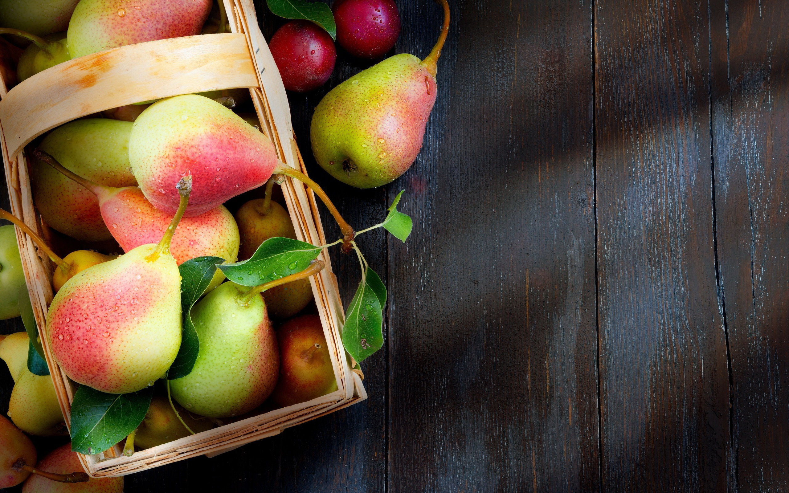 торга картинки фруктов из библии спутниковой картой