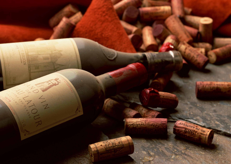 картинки алкоголя красивые вино подсыпать