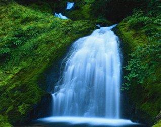 Картинки водопад