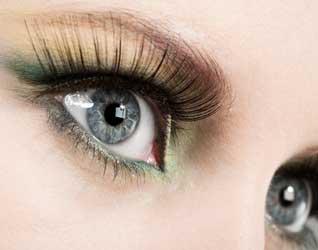 Картинки глаза