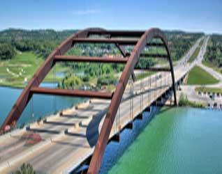 Картинки мостов