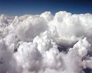 Облака картинки