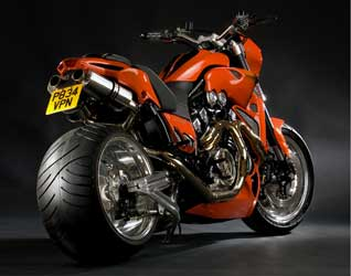 Картинки мотоциклов
