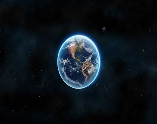 Картинок про космос