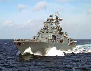 Фото военных кораблей