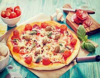 Пицца картинки
