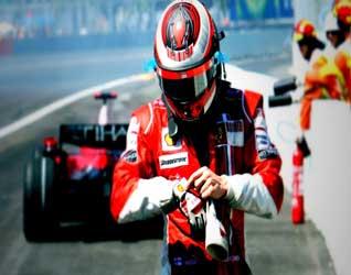 Формула 1 фото